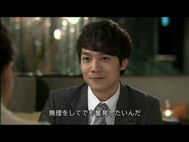 いばらの鳥4話 (178)