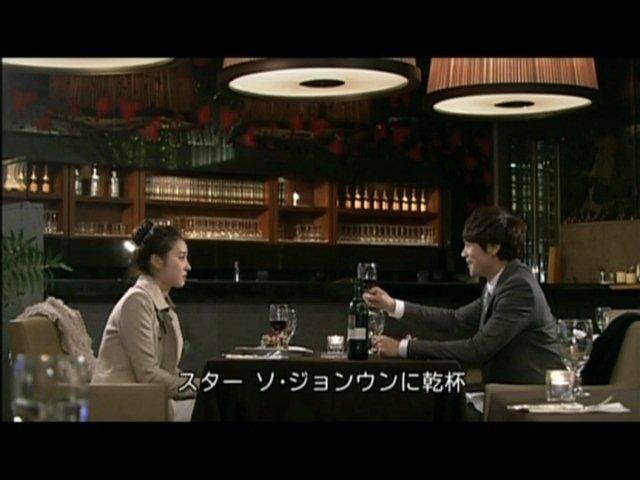 いばらの鳥4話 (181)