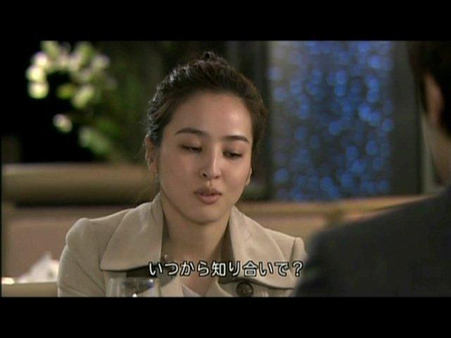 いばらの鳥4話 (196)