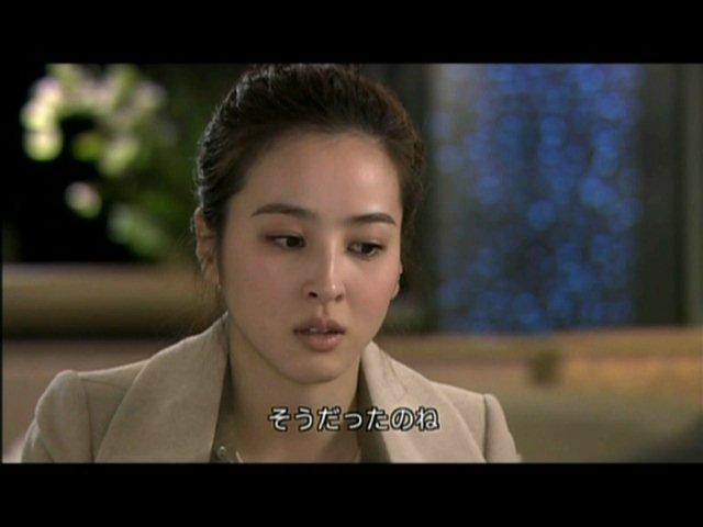 いばらの鳥4話 (202)