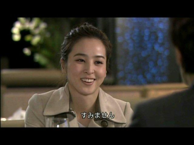 いばらの鳥4話 (207)