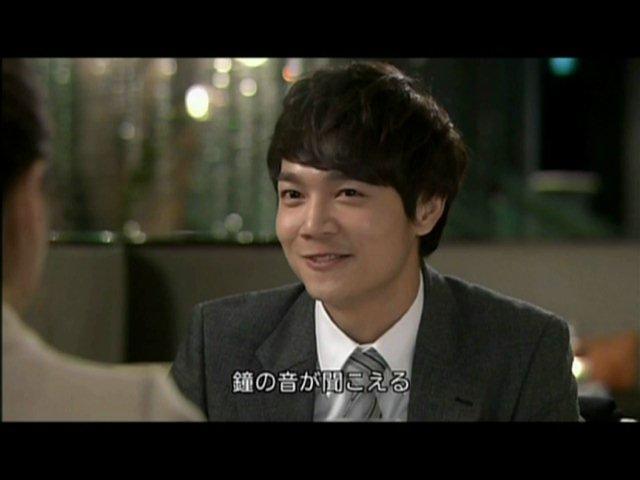 いばらの鳥4話 (215)