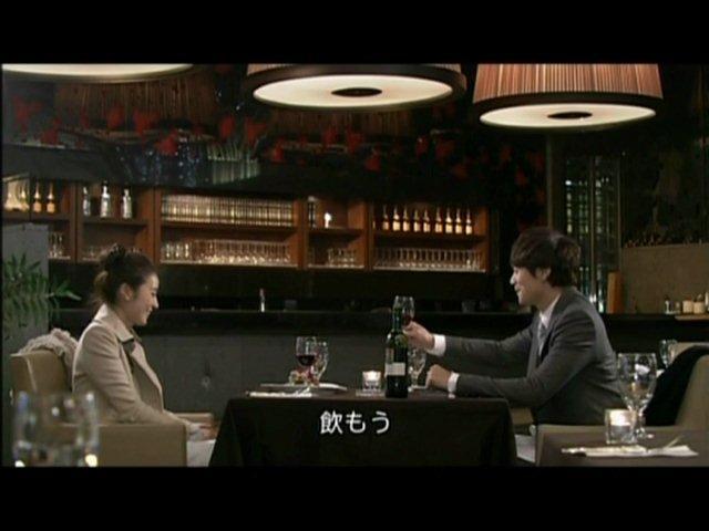いばらの鳥4話 (219)