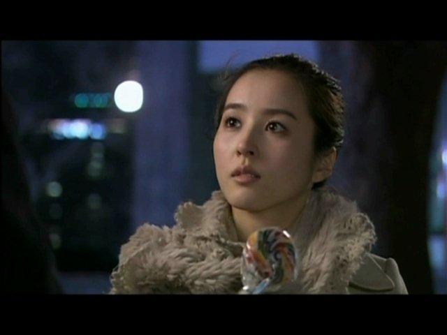 いばらの鳥4話 (225)
