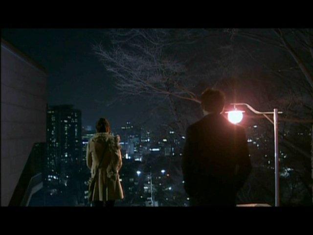 いばらの鳥4話 (222)