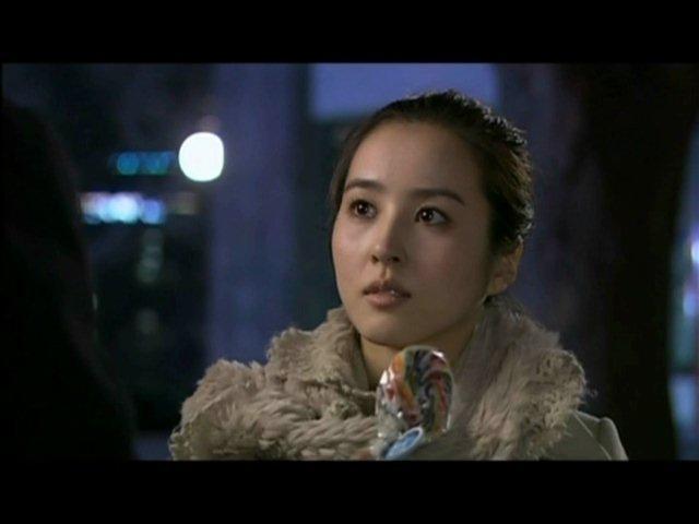 いばらの鳥4話 (228)