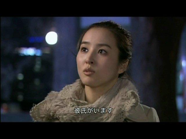 いばらの鳥4話 (244)