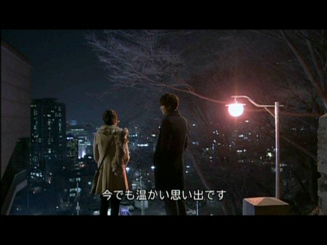 いばらの鳥4話 (265)
