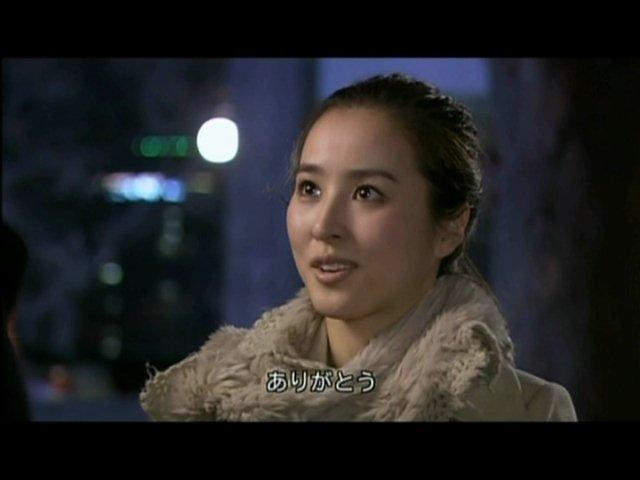 いばらの鳥4話 (269)