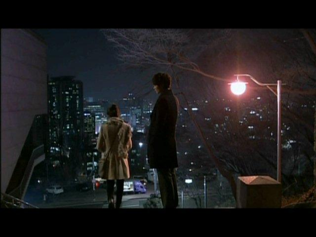 いばらの鳥4話 (270)