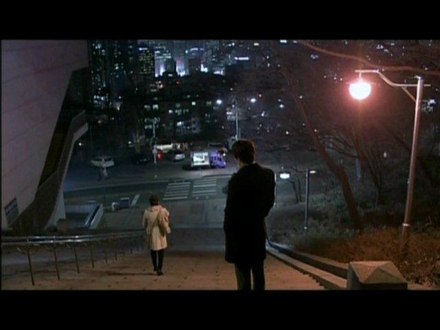 いばらの鳥4話 (272)