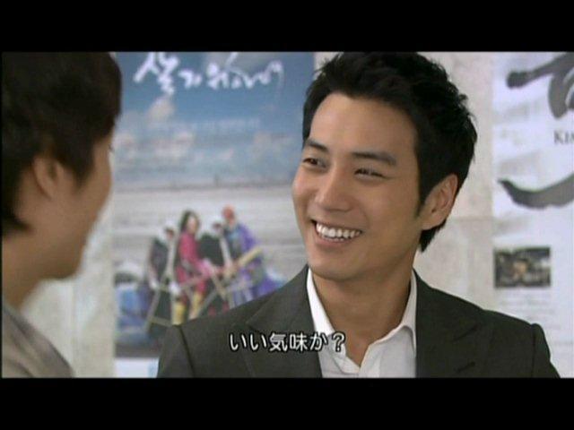 いばらの鳥4話 (290)
