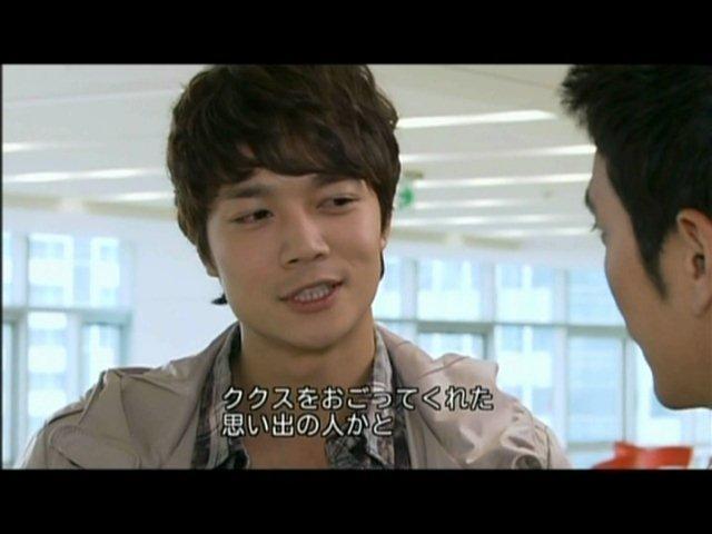 いばらの鳥4話 (301)