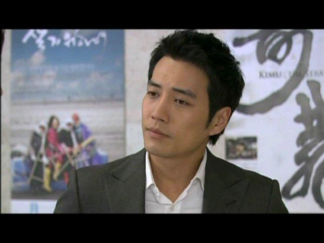いばらの鳥4話 (303)