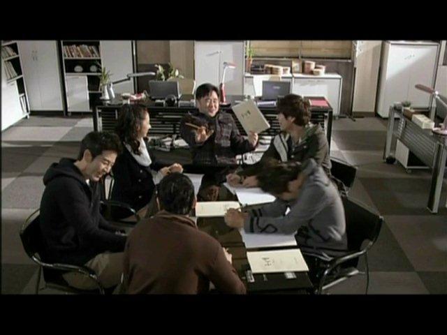 いばら 5話 (40)