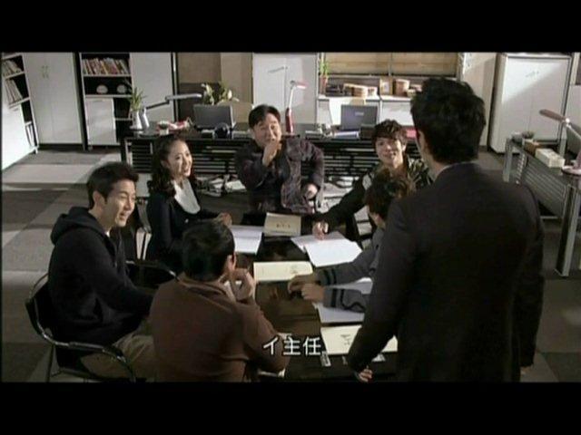いばら 5話 (42)