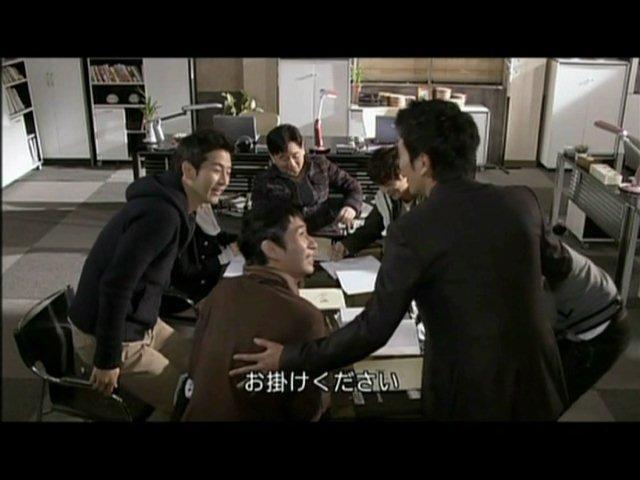 いばら 5話 (43)