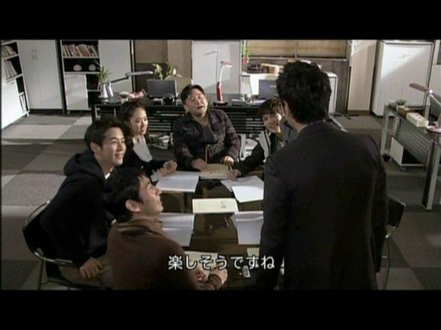 いばら 5話 (44)