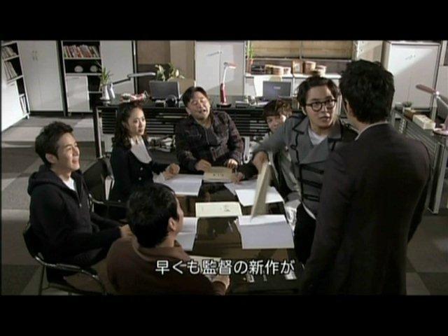 いばら 5話 (45)