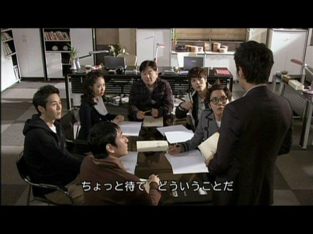 いばら 5話 (59)