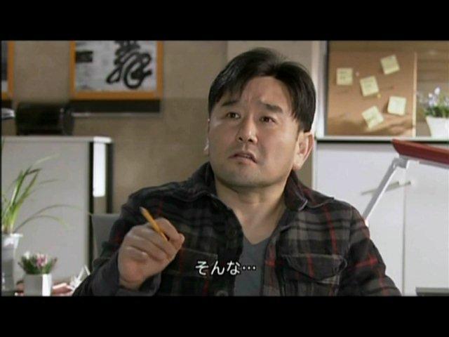 いばら 5話 (66)