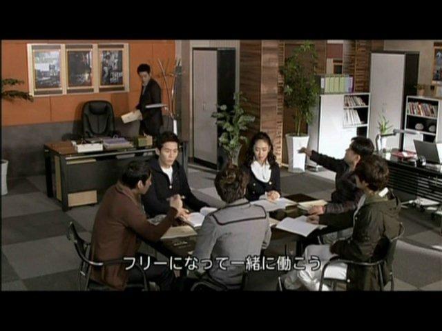 いばら 5話 (68)