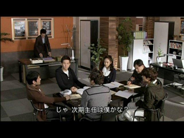 いばら 5話 (75)