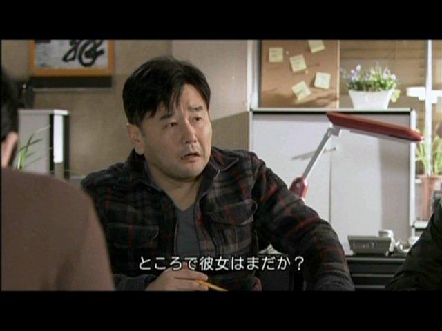 いばら 5話 (78)