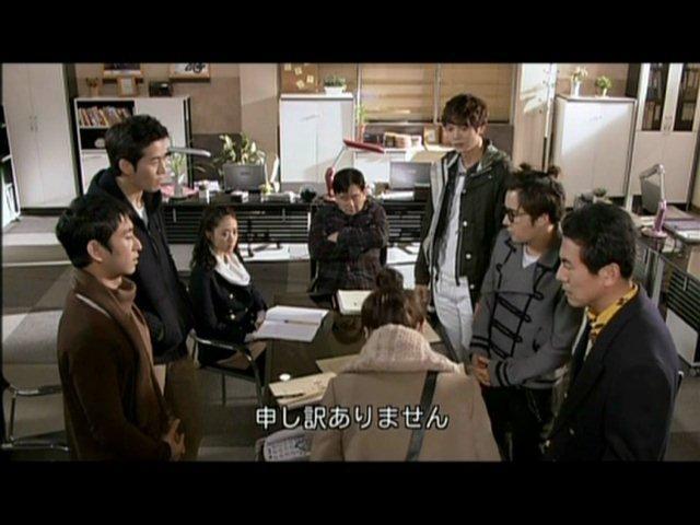 いばら 5話 (85)