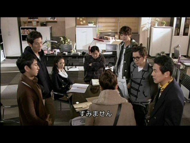 いばら 5話 (84)