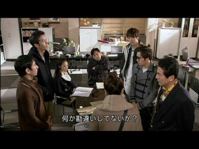 いばら 5話 (86)