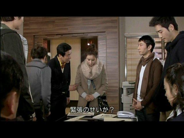 いばら 5話 (89)