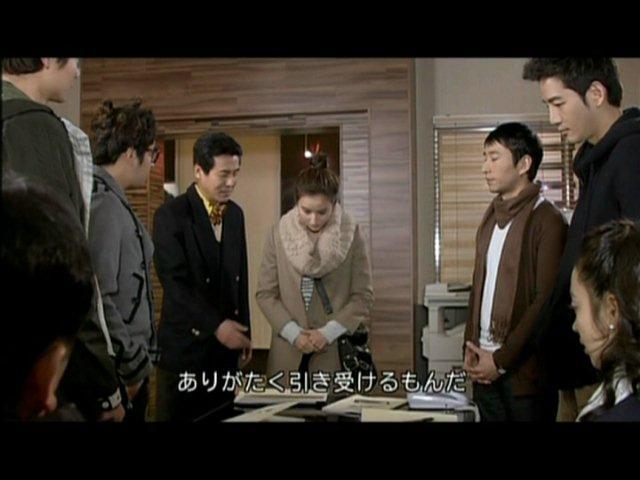 いばら 5話 (88)