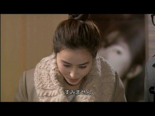 いばら 5話 (91)