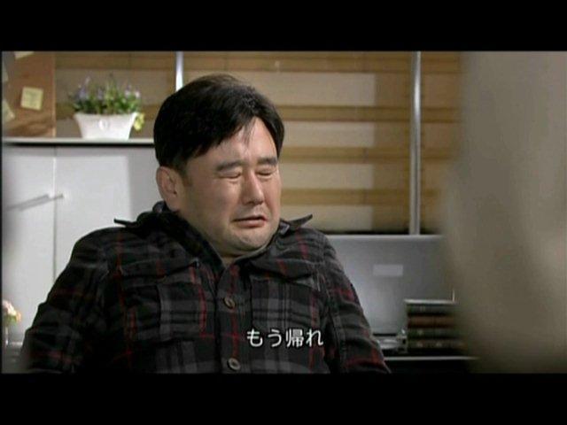 いばら 5話 (95)