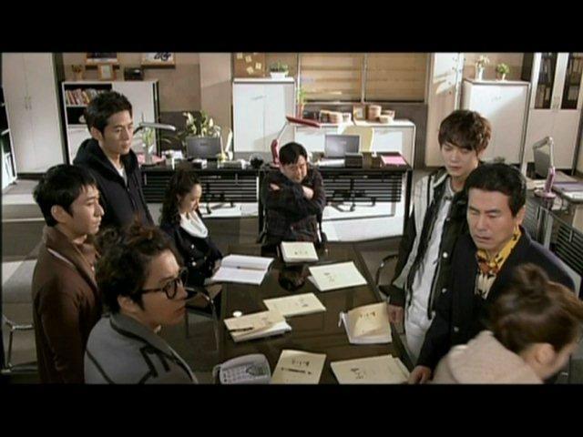 いばら 5話 (99)