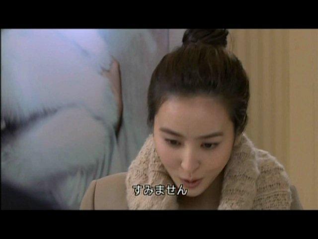いばら 5話 (102)