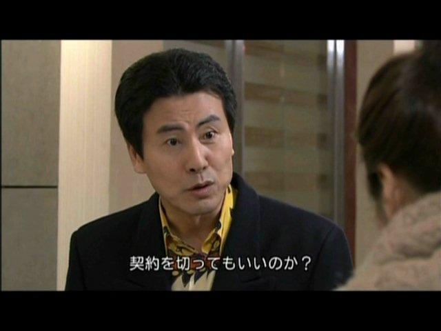 いばら 5話 (103)