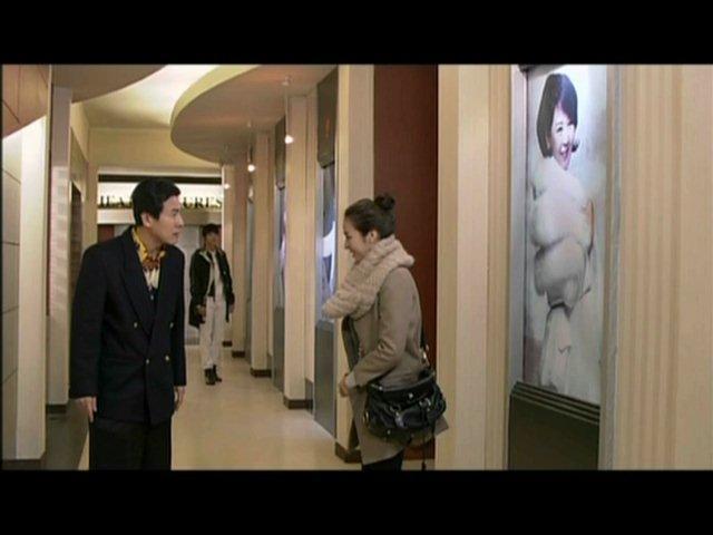 いばら 5話 (106)