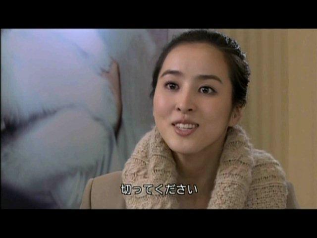 いばら 5話 (107)