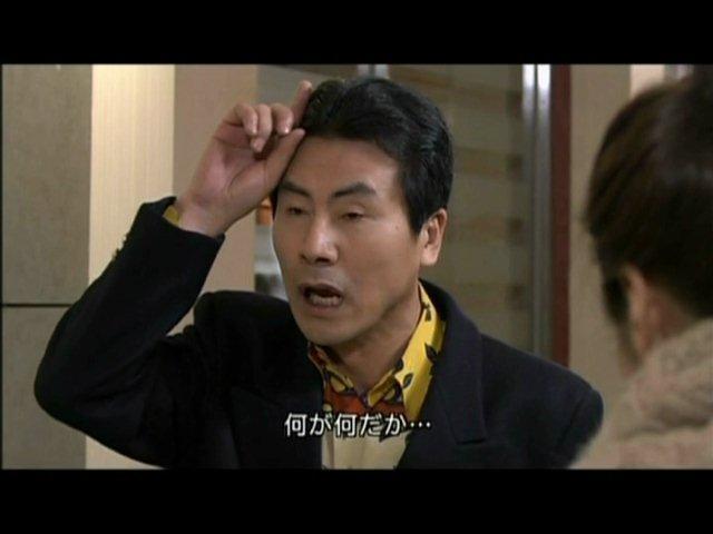 いばら 5話 (117)