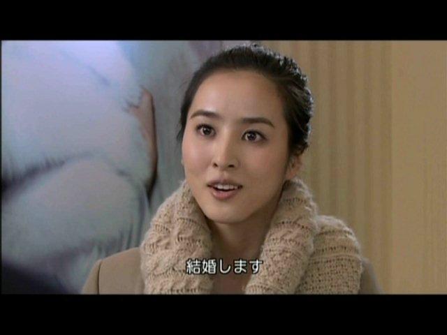 いばら 5話 (123)