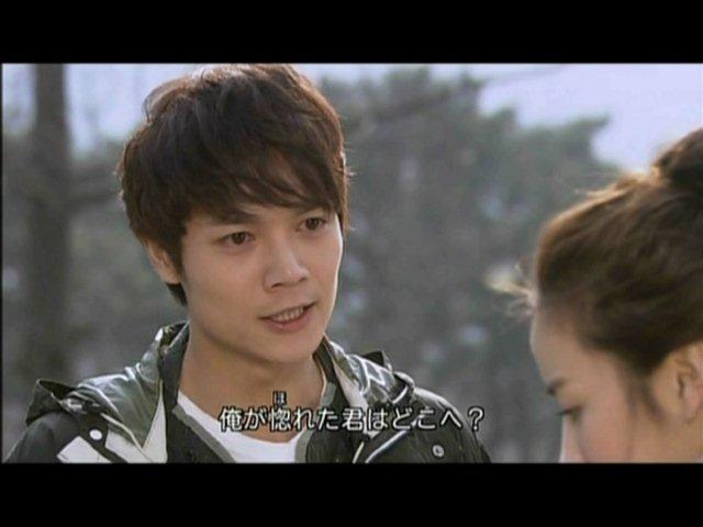 いばら 5話 (145)