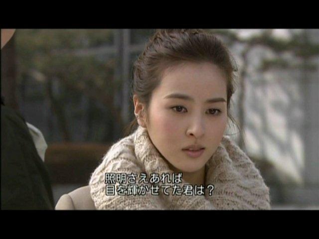 いばら 5話 (146)