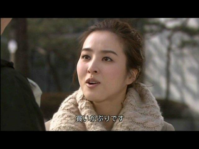 いばら 5話 (149)