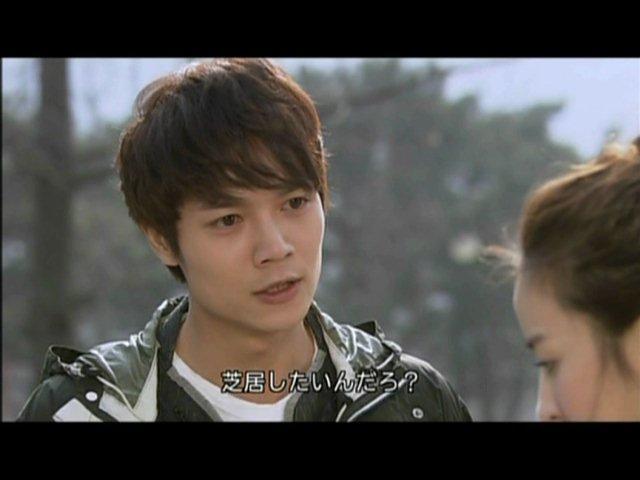 いばら 5話 (148)