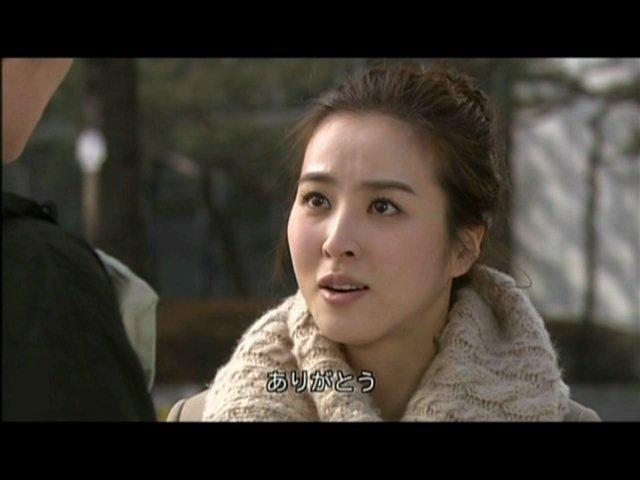 いばら 5話 (155)
