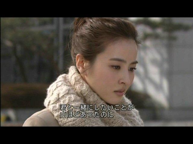 いばら 5話 (159)