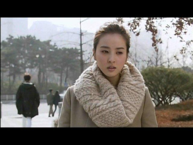 いばら 5話 (170)