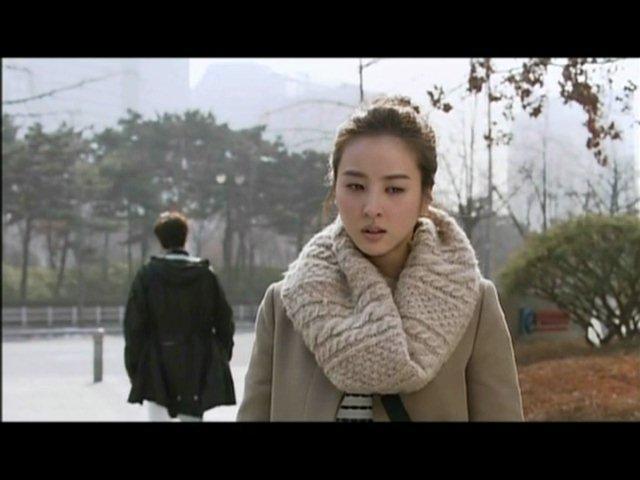 いばら 5話 (169)